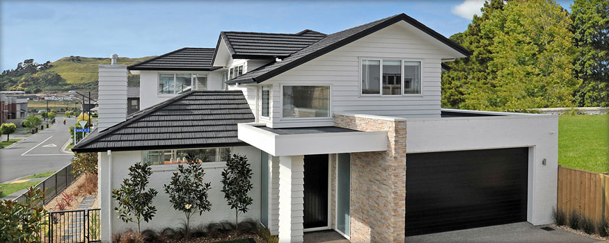 Roofworx - A Metal Tile Roofing Company Based In Auckland